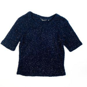 New Look Top Size 10/11